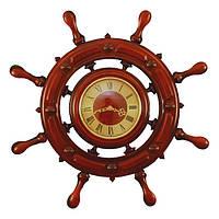 Морские сувениры, подарки