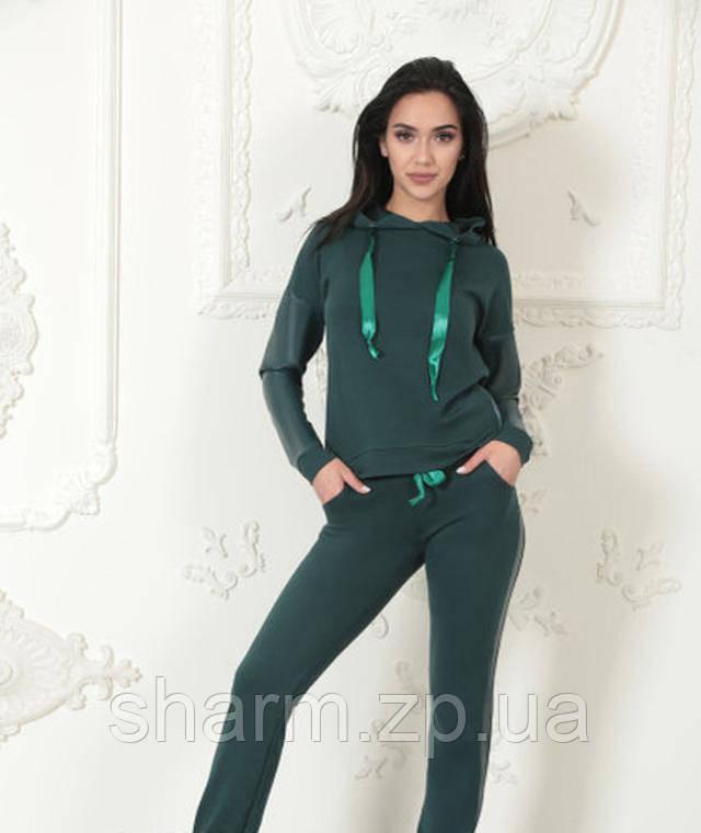 c3d51539f1a Покупайте спортивные костюмы оптом от производителя Fashion Girl. Множество  моделей