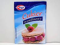 Ванильный сахар Kraf Pak 16г