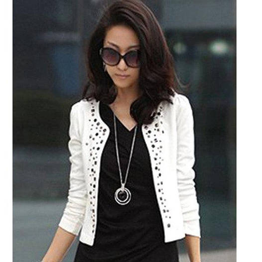 Женский пиджак AL5193