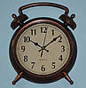 Настенные часы (37х29х4 см.)