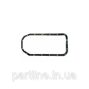 Прокладка поддона (резино-пробковая) (БРТ) КамАЗ, арт. 740-1009040
