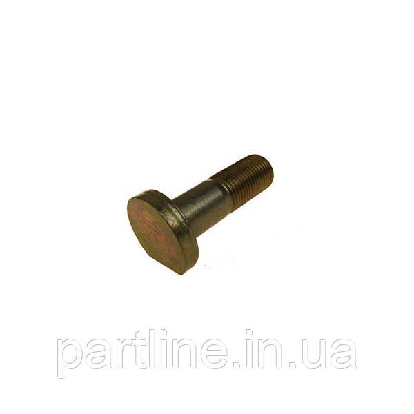 Болт (М16х1,5х50) тормозн. барабана КАМАЗ, арт. 853028