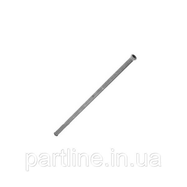 Штанга толкателя ЕВРО L=352,2 (пр-во КамАЗ), арт. 740.21-1007176