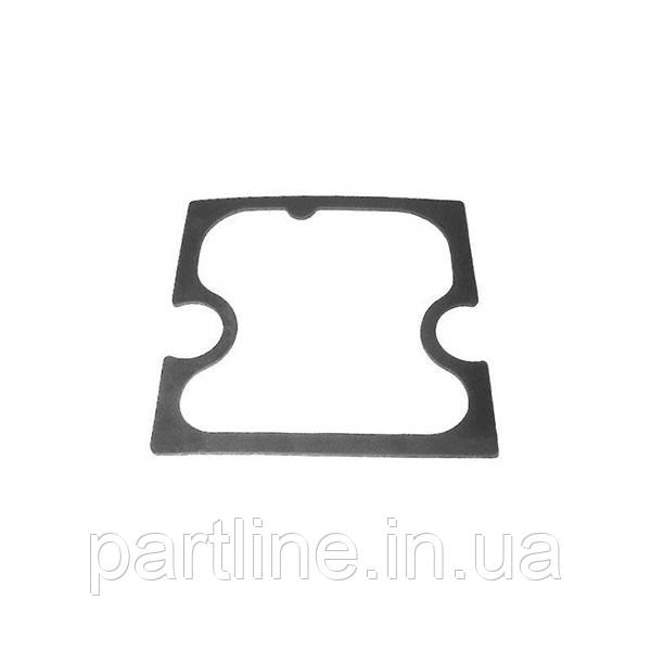 Прокладка крышки клапанов (пр-во КамАЗ), арт. 740-1003270-11