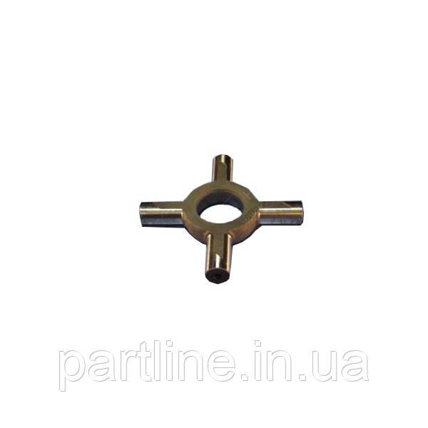 Крестовина дифф.межколесного (пр-во КамАЗ), арт. 5320-2403060