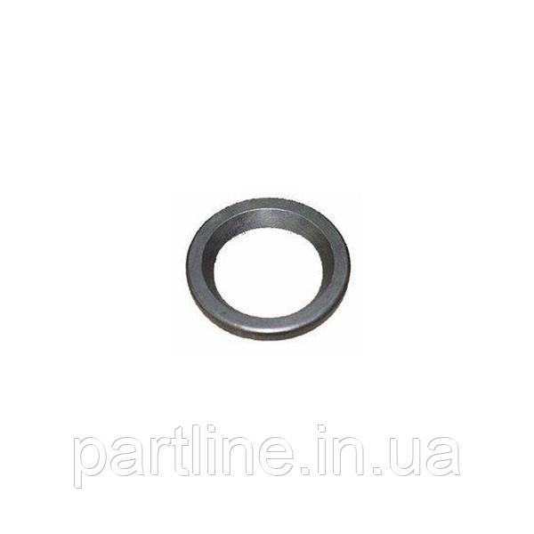 Кольцо упорное насоса водяного (пр-во КамАЗ), арт. 740-1307035-10