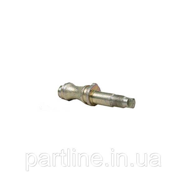 Ось колодки (эксцентрик) (пр-во КамАЗ), арт. 53212-3501132