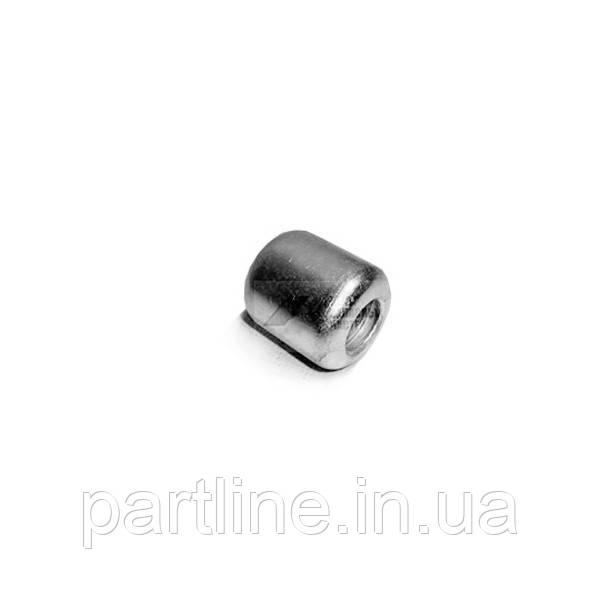 Ролик торм. колодки (пр-во КамАЗ), арт. 5320-3501109
