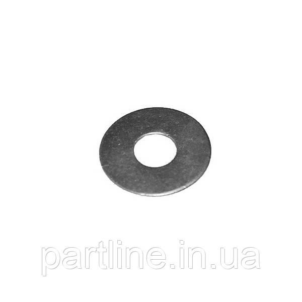 Шайба стопор.болта крышки бугеля (пр-во КамАЗ), арт. 5320-2402078-10