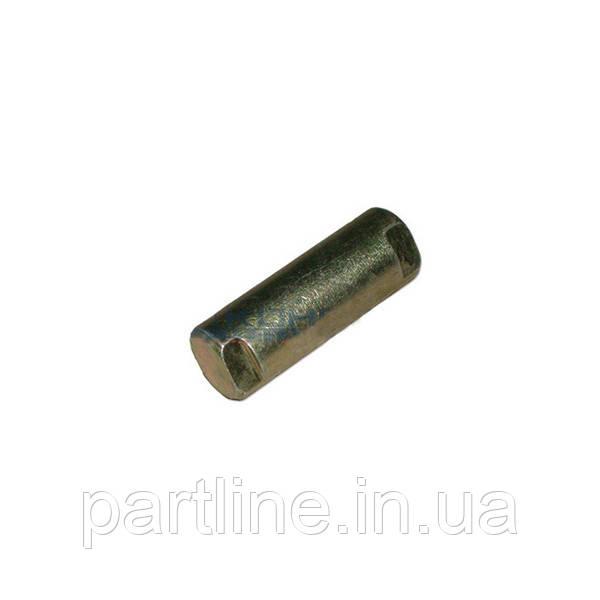 Ось ролика торм. колодки (пр-во КамАЗ), арт. 5320-3501107