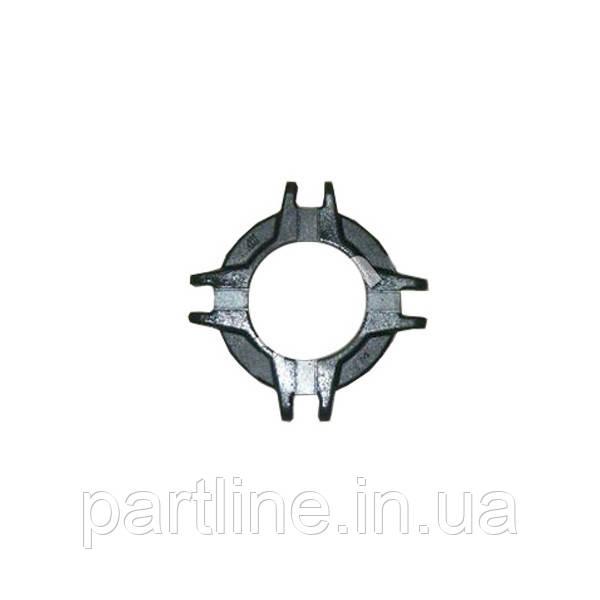 Кольцо упорное сцепления (пр-во КамАЗ), арт. 14-1601120