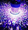 Проектор Звездного Неба Ночник Star Master Kristal Стар Мастер Кристалл Ночной Светильник, фото 9