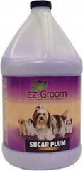 Кондиционер для собак и кошек EZ GROOM SUGAR PLUM Сахарная слива