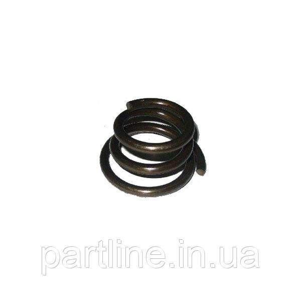 Пружина пальца реактивной штанги КамАЗ, арт. 5320-2919065