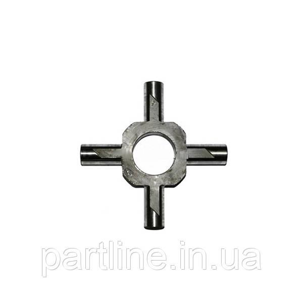 Крестовина МОД ЕВРО (пр-во КамАЗ), арт. 53205-2506060