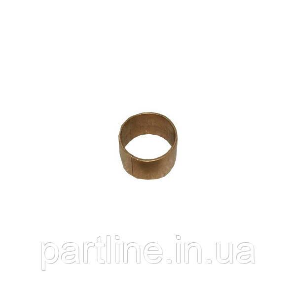 Втулка сателлита МОД (пр-во КамАЗ), арт. 5320-2506063
