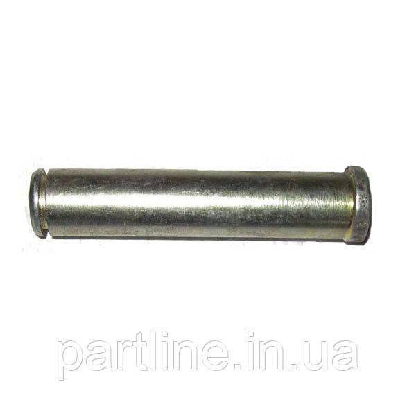 Палец опрокидывания кабины (25х110) (пр-во КамАЗ), арт. 853777
