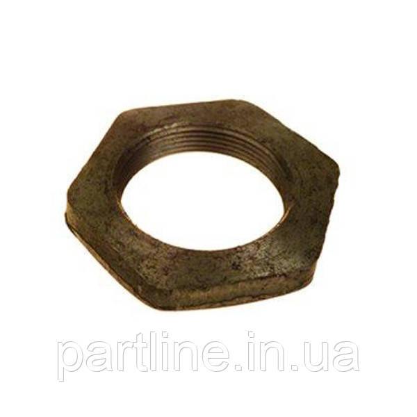 Контргайка поворотного кулака (пр-во КамАЗ), арт. 853513