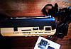 Радиоприемник NS 107 U Радио am, фото 3