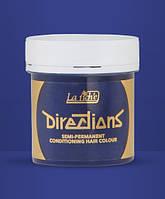 Фарба для волосся La Riche Directions Neon Blue, фото 1