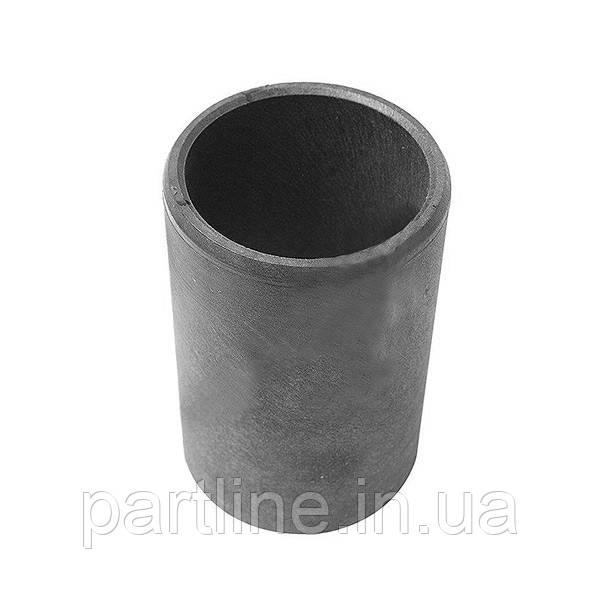 Втулка ушка рессоры передн. (полимер) (РОСТАР) КамАЗ, арт. 5320-2902028-10