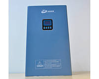 Инвертор солнечной насосной станции Hober HSPL2200H