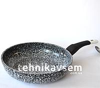 Сковорода Edenberg EB 9153 (22 см)