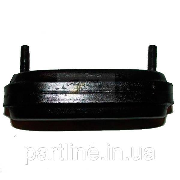 Амортизатор платф. (2 шпильки) КамАЗ-55102, МАЗ-5551, арт. 55102-8501300