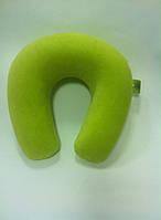 Ортопедическая подушка Nick-neck mini