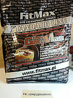 FitMax Easy Gain Mass 5000г, фото 1