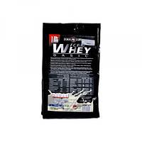 Platinum Whey Basic 1.1 Lb (протеин)