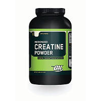 Creatine Powder 300 g (креатин)
