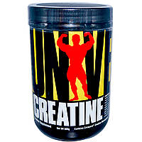 Creatine Powder 500 g (креатин)