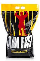 Gain Fast 3100 10 Lb (гейнер)
