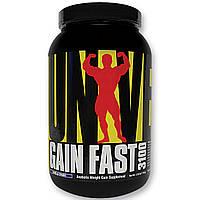 Gain Fast 3100 2.3 Lb (гейнер)