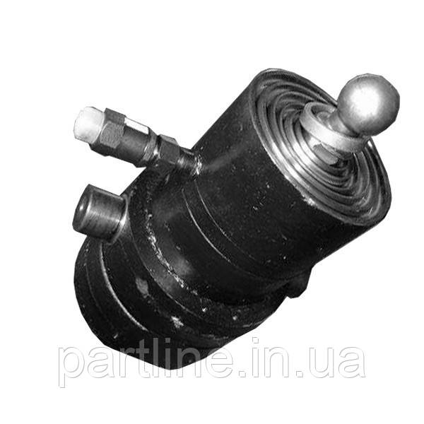 Гидроцилиндр (на 3 стор.) (13,5т) КамАЗ-45142 (Россия), арт. 45142-8603010-05