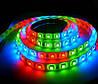 Светодиодная Лента 5050 RGB Цветная, фото 5