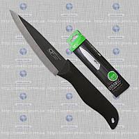 Кухонный нож керамический 904 MHR /0-7