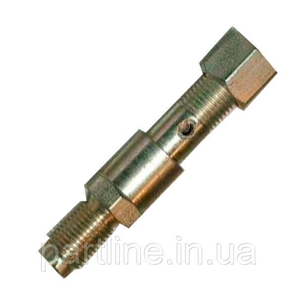 Клапан топливный фильтра ЕВРО-2 (дв. 740.51) (пр-во КамАЗ), арт. 740.51-1104020