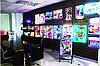 Светодиодная Рекламная Доска LED 50 х 70 см, фото 5