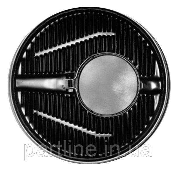 Колпак воздухозаборника (пр-во КамАЗ), арт. 5320-1109384-01