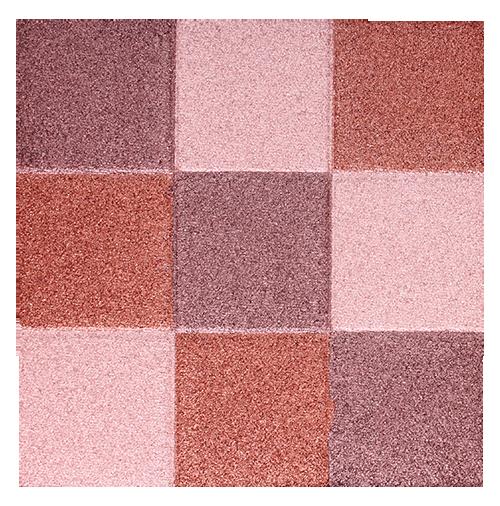 EXPRESSIVEYES Компактные тени для век E145, фото 3