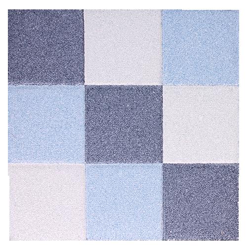 EXPRESSIVEYES Компактные тени для век E145, фото 4