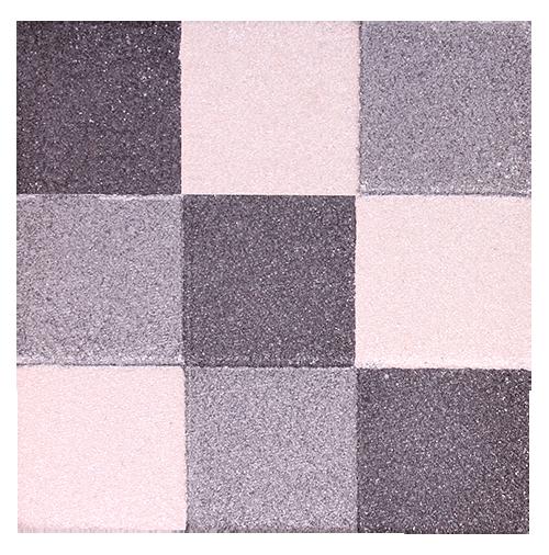 EXPRESSIVEYES Компактные тени для век E145, фото 5