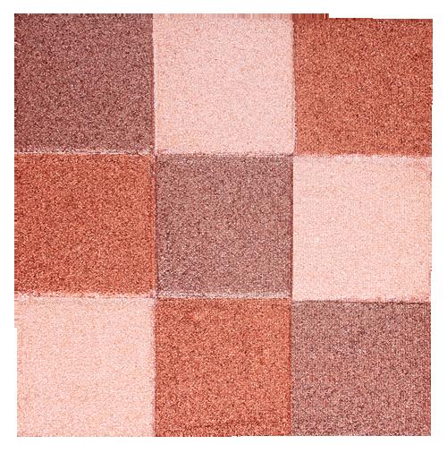 EXPRESSIVEYES Компактные тени для век E145, фото 7