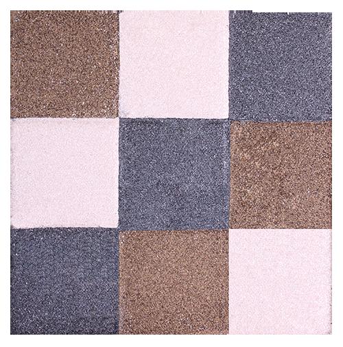 EXPRESSIVEYES Компактные тени для век E145, фото 8