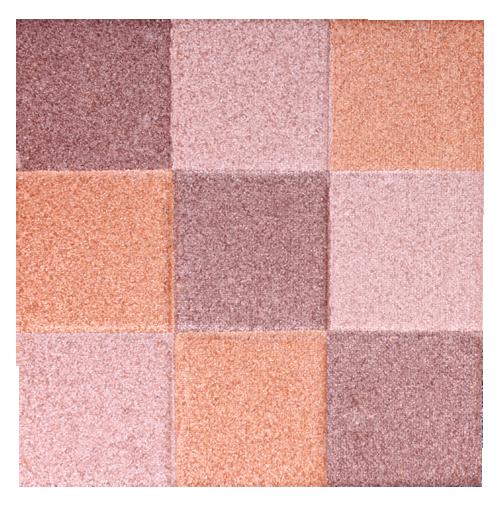 EXPRESSIVEYES Компактные тени для век E145, фото 9