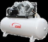 Компрессор поршневой AirCast РМ-3130.00