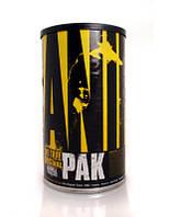 Animal Pak 44 пак. (витамины и минералы)